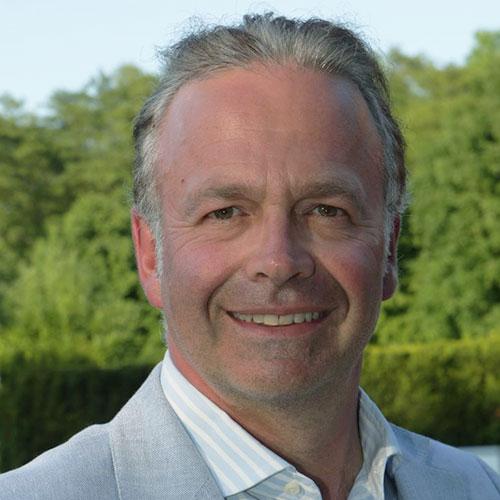 CPMS-E Heiko Carstens